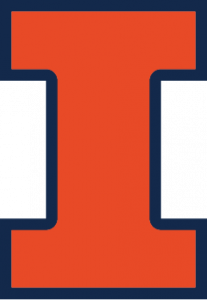University of Illinois Homepage